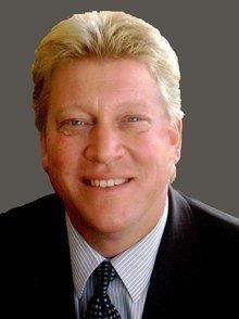 Glenn Stadler