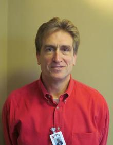 Greg Gaberino