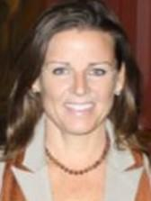 Gwendolyn Coomer