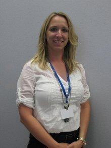 Heather Gollnow