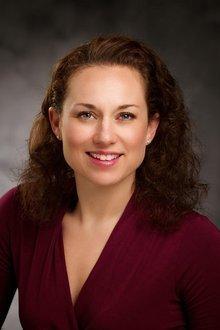 Heather Mernitz