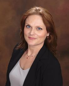 Heather Roberts