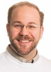 James C. Wenzler