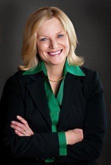 Janet Pobar