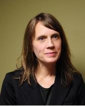 Janice Pintar