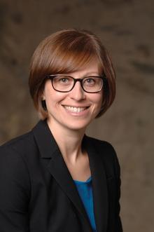 Dr. Jasna Coralic
