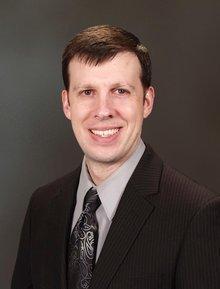 Jason Makowski