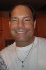 Jay Bergevin