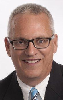 Jay Rosencrantz