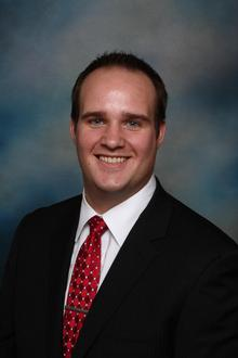Jay C. Cunningham, III