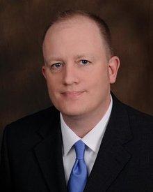 Jeff Christensen