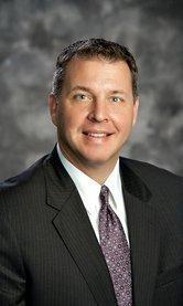 Jeff Jarecki