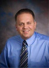 Jeff Lichey