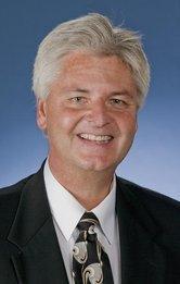 Jeff Roznowski