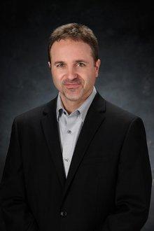 Jeff Schroedl