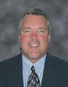 Jeffrey Laitsch