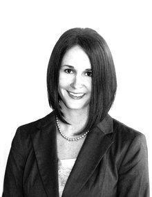 Jennifer Boerst