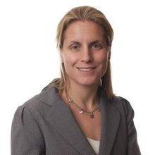 Jennifer Ciralsky