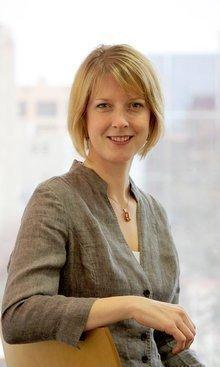 Jennifer Eschner