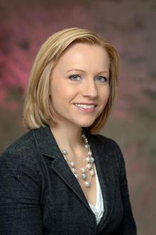 Jennifer Kraft