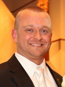 Jeremy Wenzlow