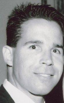 Jerry Dudzik