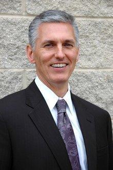 Jerry Erdmann