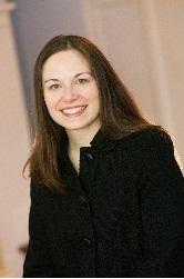 Jessica Gatzke