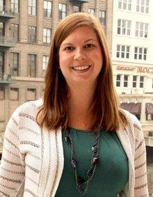 Jessica Spooner