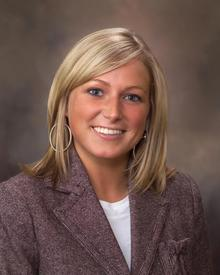 Jessica Vollrath