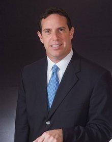 Jim Berarducci