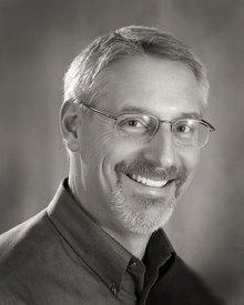 Jim Siebers
