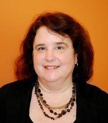 Joan Feiereisen