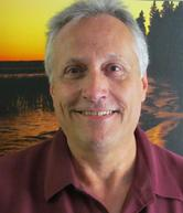 John Meilahn