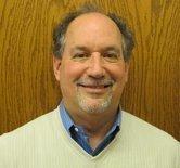 John Reiter