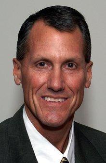 John Schlosser