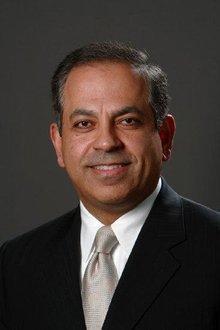 Joseph Khairallah