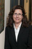 Joyce Gorman