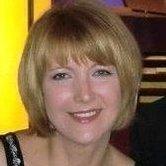 Judy Schieffer