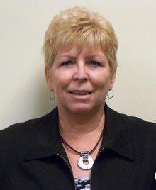 Judy Tullius