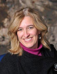 Dr. Julie Schuller