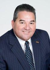 Julio Zuniga