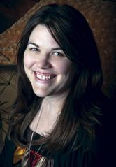 Karen Rockwell