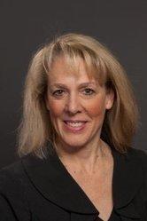 Karen Wiltgen