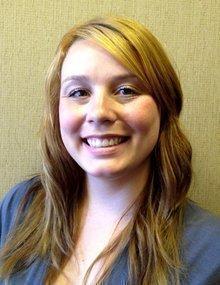 Kari Dunham