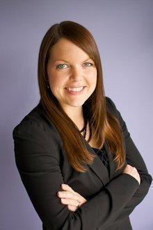 Kari Fulkerson