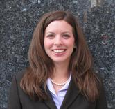 Katherine Gaumond