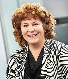 Katherine Schrubbe