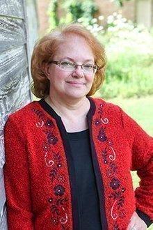 Kathryn Wahner