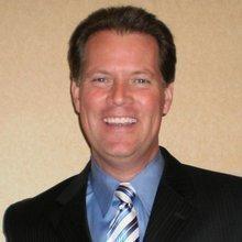 Keith Kramar